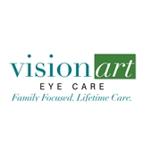 Vision Art Eye Care