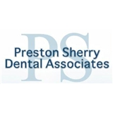 Preston Sherry Dental Associates