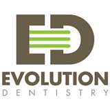 Evolution Dentistry