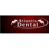 Atlantis Dental & Orthodontics