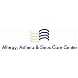Allergy, Asthma & Sinus Care Center