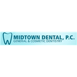 Midtown Dental, PC