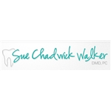 Sue Walker Dentistry