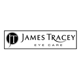 James Tracey Eye Care