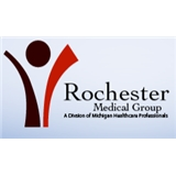 Rochester Medical Group