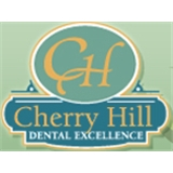 Cherry Hill Dental Excellence