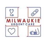 Milwaukie Urgent Care