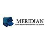 Meridian Spinal Therapeutics Interventional Medici