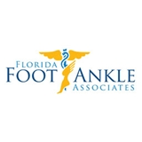Florida Foot & Ankle Associates, LLC