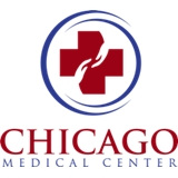 Chicago Medical Center