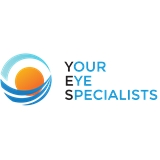 Your Eye Specialists