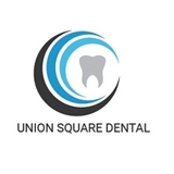 Union Square Dental