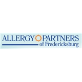 Allergy Partners of Fredericksburg