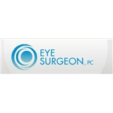 Eye Surgeon. PC