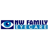 NW Family Eye Care