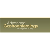 Advanced Gastroenterology of Bergen County