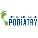 Spring Branch Podiatry, PLLC
