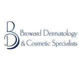 Broward Dermatology & Cosmetic Specialists