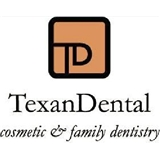 Texan Dental