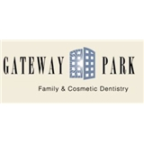 Gateway Park Family & Cosmetic Dentistry
