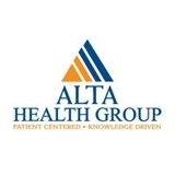 Alta Health Group