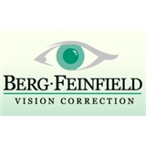 Berg Feinfield Vision Correction