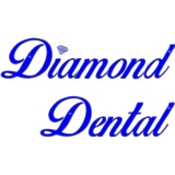 Diamond Dental