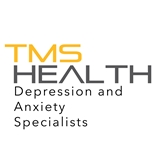 TMS Health and Wellness, Claudia Eppele, MD