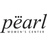 Pearl Women's Center