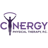 Cynergy Physical Therapy P.C.