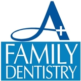 A+ Family Dentistry - Dr. Roger Tran