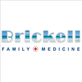 Brickell Family Medicine, LLC