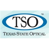 Texas State Optical - Briargrove
