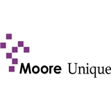 Moore Unique Dermatology & Spa