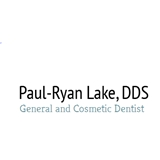 Paul-Ryan Lake DDS