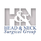 Head & Neck Surgical Group