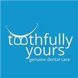 Toothfully Yours Dental Care