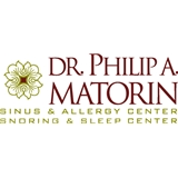 Dr Philip A Matorin MD PA