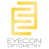 Eyecon Optometry