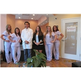 Gentle Family Dentistry of Leesburg