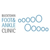 ** Bucktown Foot and Ankle **
