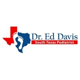 South Texas Podiatrist
