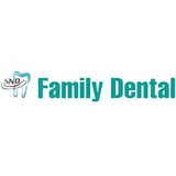 SND Family Dental