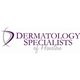 Dermatology Specialists of Houston