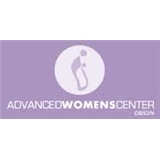 Advanced Womens Center