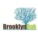 Brooklyn Oak Dental Care