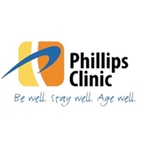 Phillips Clinic Family Practice