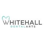 Whitehall Dental Arts