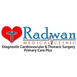 Radwan Medical Clinic