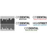 CitiDental Boston